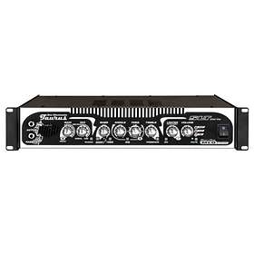 Taurus Amplification SLT-300H