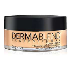 Dermablend Professional Cover Creme 28g