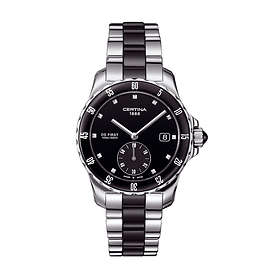 Certina DS First Lady C014.235.11.051.01