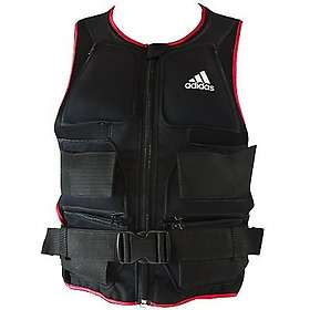 Adidas Weight Vest 10kg
