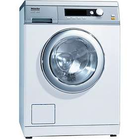 Miele PW 6065 (Rustfrit)