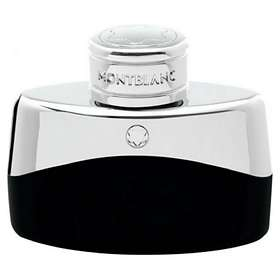 Montblanc Legend edt 50ml