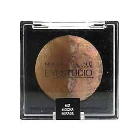 Maybelline EyeStudio Color Cosmos Duo Eyeshadow