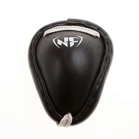 Nordic Fighter Thai Groin Guard
