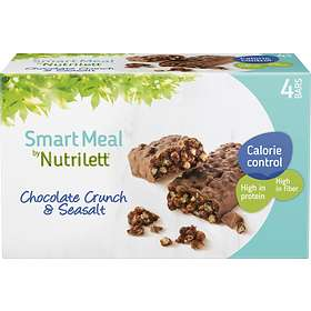 Nutrilett Meal Bar 60g 4st