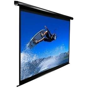 "Elite Screens Electric VMAX2 MaxWhite FG 16:9 135"" (299x168)"