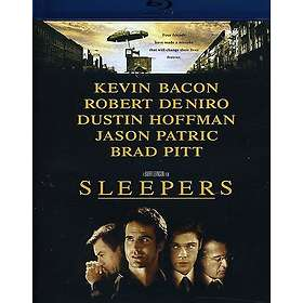 Sleepers (US)