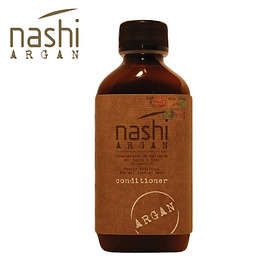 Landoll Nashi Argan Conditioner 200ml