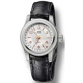Oris Big Crown Pointer Date 01.584.7626.4061.LS