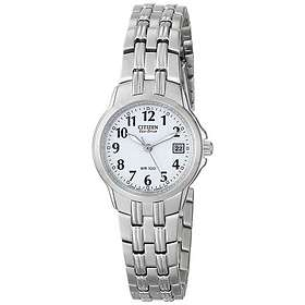 Citizen Eco-Drive Ladies EW1540-54A