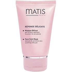 Matis Reponse Delicate Face Care Mask 50ml