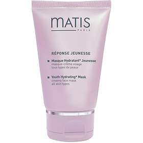 Matis Reponse Jeunesse Youth Hydrating Mask 50ml
