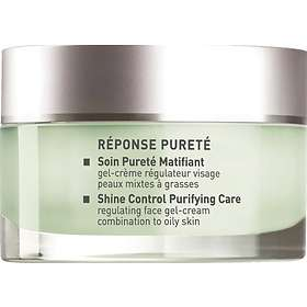 Matis Reponse Purete Shine Control Purifying Care 50ml