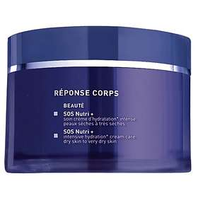 Matis Reponse Corps SOS Nutri+ Body Cream 200ml