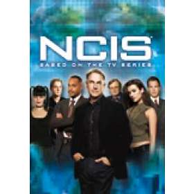 NCIS: The Game (PC)