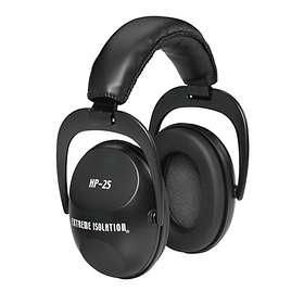 Direct Sound HP-25 Headband
