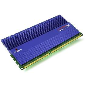 Kingston HyperX T1 DDR3 1600MHz 2x4GB (KHX1600C9D3T1K2/8G)
