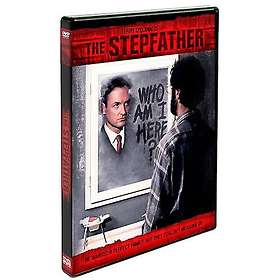 The Stepfather (US)
