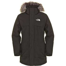 The North Face Nanavik Parka (Men's)
