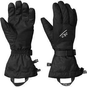 Outdoor Research Adrenaline Glove (Miesten)