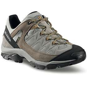 Scarpa Vortex XCR GTX (Men's)
