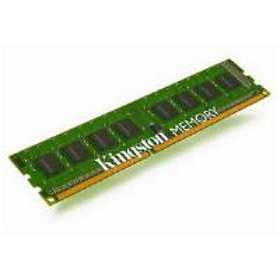 Kingston DDR3 1333MHz IBM ECC Reg 16GB (KTM-SX313LV/16G)