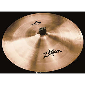 Zildjian A China Boy Low 18""
