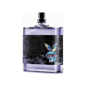 Playboy New York edt 50ml