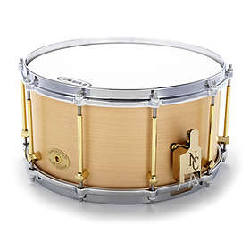 """Noble & Cooley SS Classic Snare 14""""x7"""""""