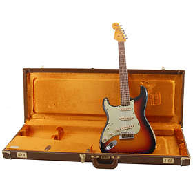Fender Stratocaster Relic 61 (LH)