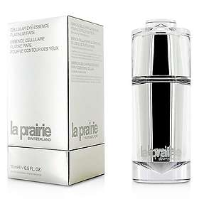 La Prairie Cellular Eye Cream Platinum Rare 15ml