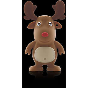 Bone Collection USB Deer Driver 8GB