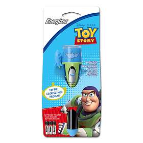 Energizer Disney Toy Story 3AAA