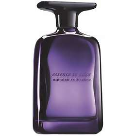 Narciso Rodriguez Essence In Color edp 50ml