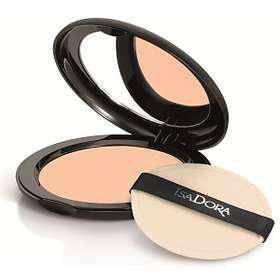 IsaDora Anti-Shine Mattifying Powder 10g