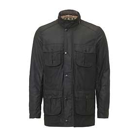 Barbour Corbridge Waxed Jacket (Men's)