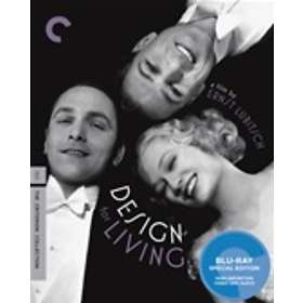 Design For Living - Criterion Collection (US)