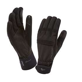 Sealskinz Performance Activity Glove (Unisex)