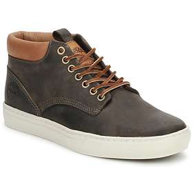 Timberland Earthkeepers 2.0 Cupsole (Men's)