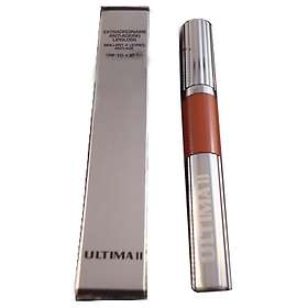 Revlon Ultima II Extraordinaire Anti-Ageing Lip Gloss