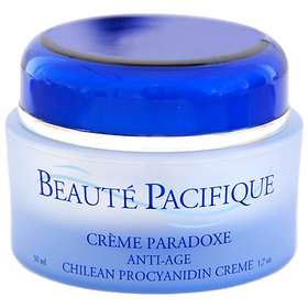 Beaute Pacifique Anti-Age Chilean Procyanidin Day Creme 50ml