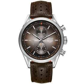 TAG Heuer Carrera CAR2112.FC6267