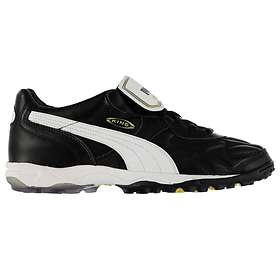 Puma King Allround TF (Men's)