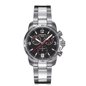 Certina DS Podium - Chronograph C001.417.11.057.00