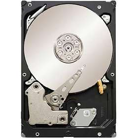 Seagate Barracuda ST1000DM003 64MB 1TB