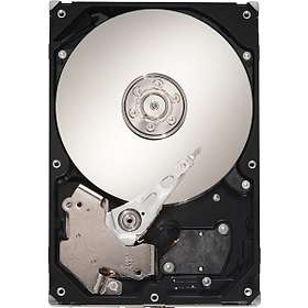 Seagate Barracuda ST1500DM003 64MB 1.5TB