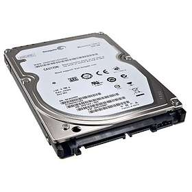 Seagate Momentus 7200.5 ST9500423AS 16MB 500GB