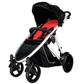 Phil & Teds Verve (Pushchair)