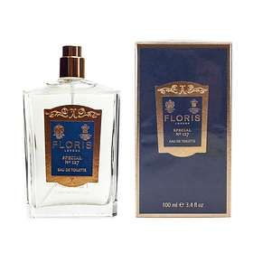 Floris Special No 127 edt 100ml