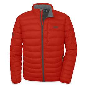 Outdoor Research Transcendent Sweater (Men's)
